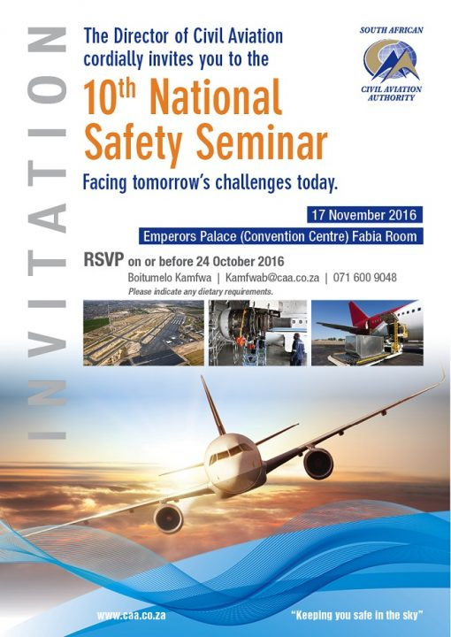 10th-national-safety-seminar-invitation
