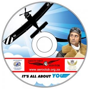 DVD-cover-v2