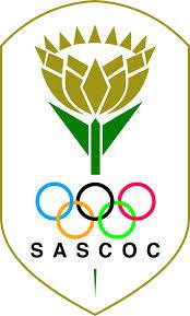 SASCOC Logo