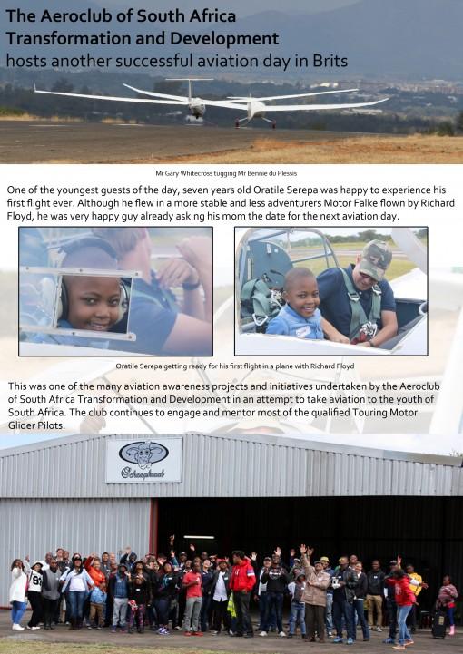 BRITS Aviation DAY pg 1