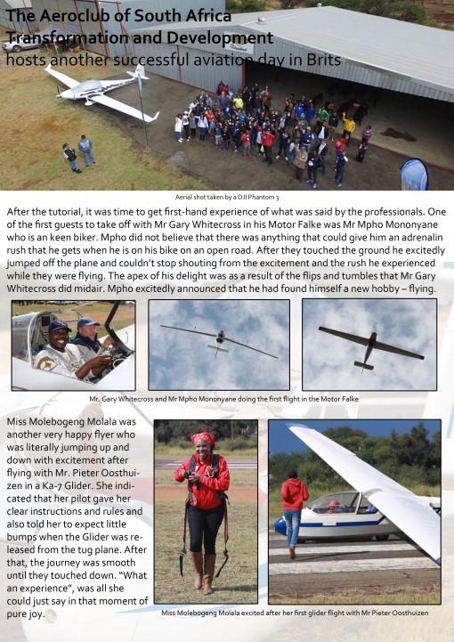 BRITS Aviation DAY pg2