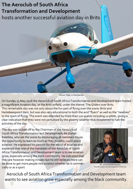 Brits Aviation Day pg4